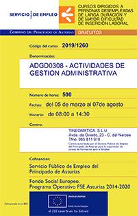 Curso 2019-1260