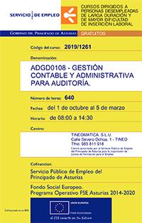 Curso 2019-1261