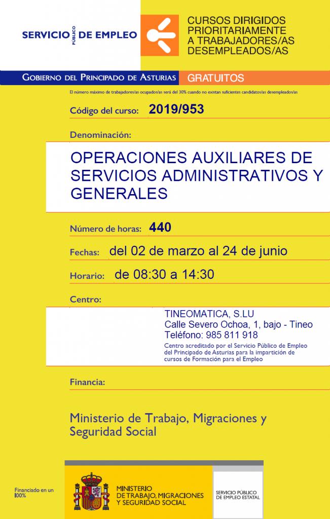 curso-2019-953l