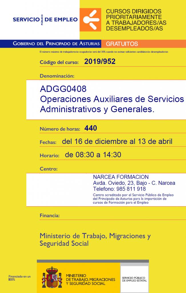 curso2019-952