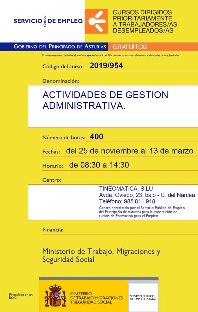 curso2019-954