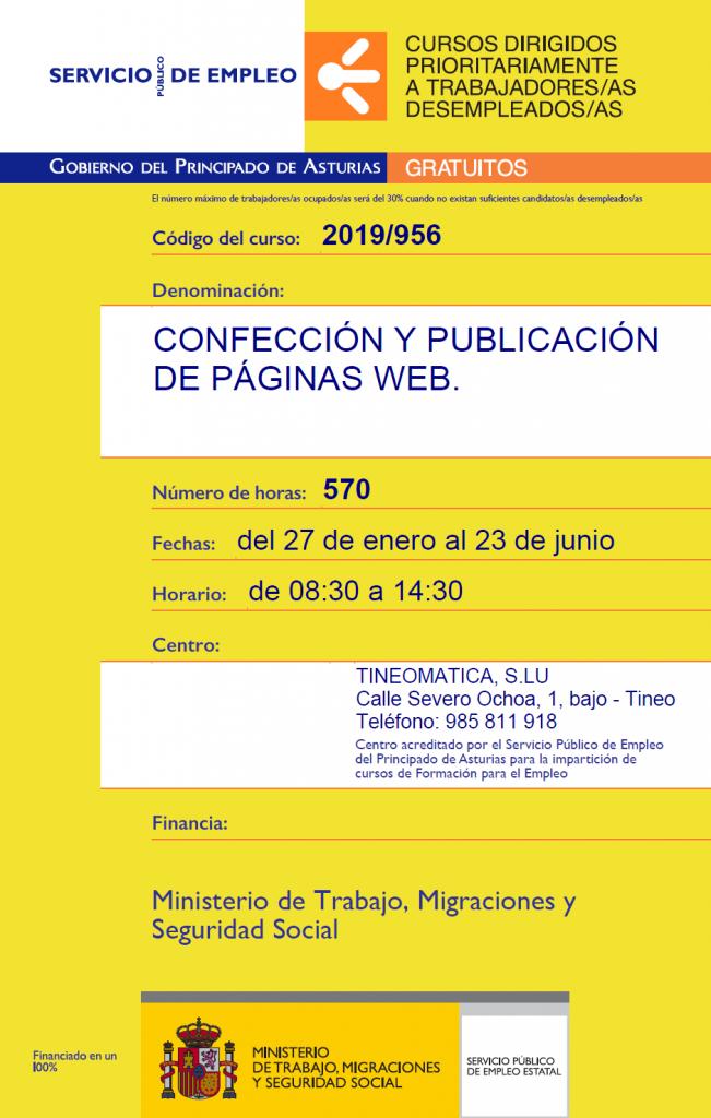 curso2019-956l