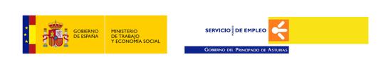 logos-convocatoria-Continua-2020