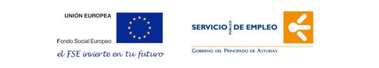 logos-nuevos-02_(1)